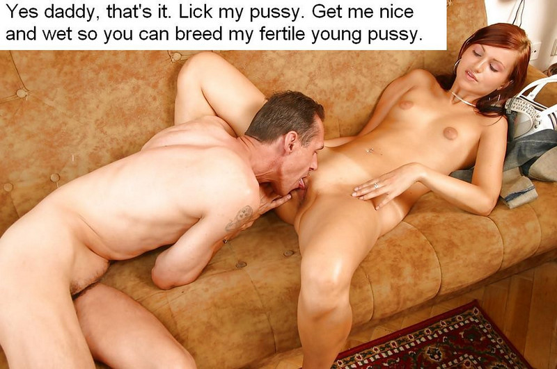 Dad and son haveing sex stories right!