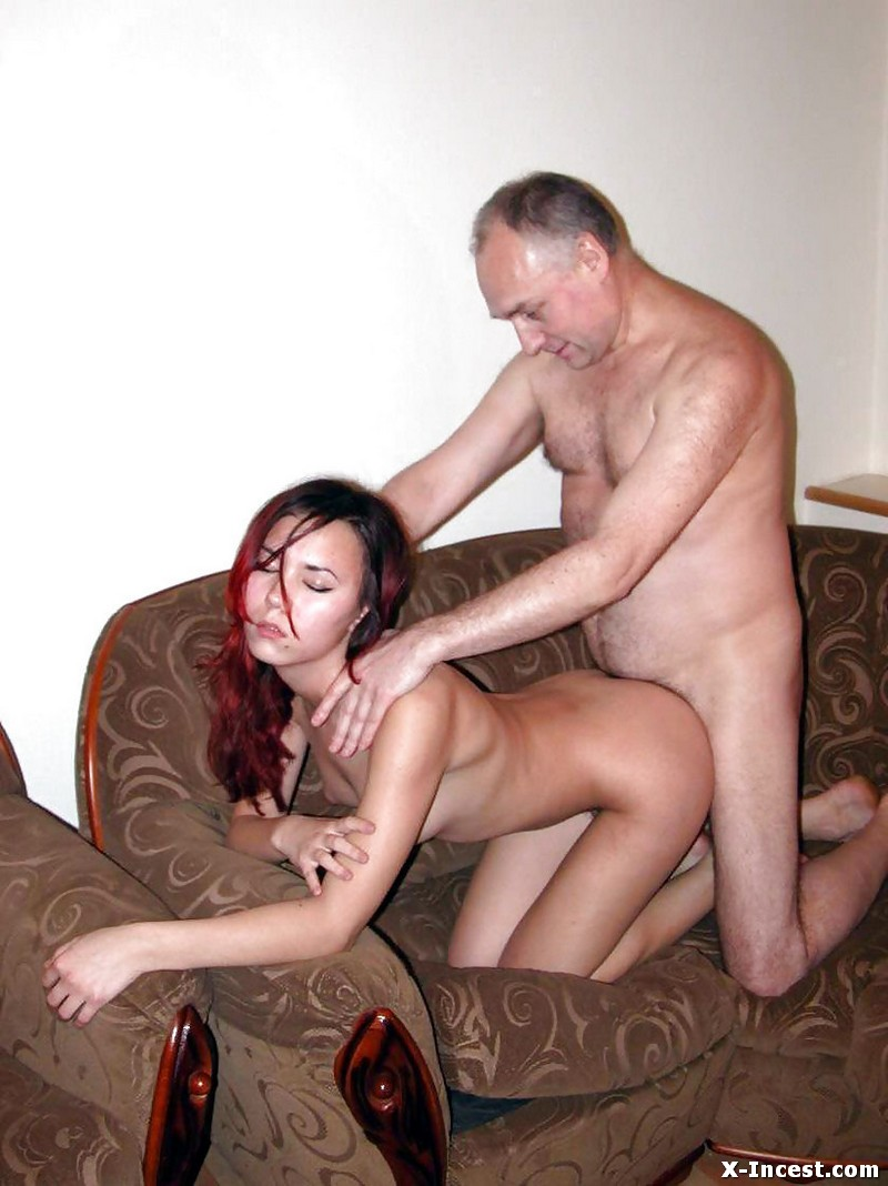 real father and daughter and son incest:: one of biggest free