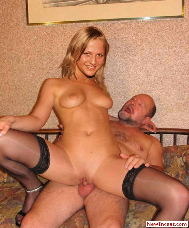 real incest family taboo porno movie