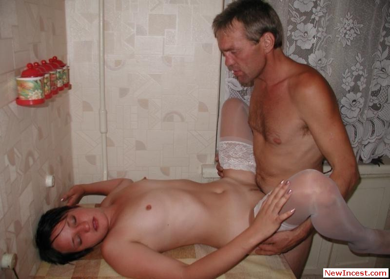 mom s son s real incest movies