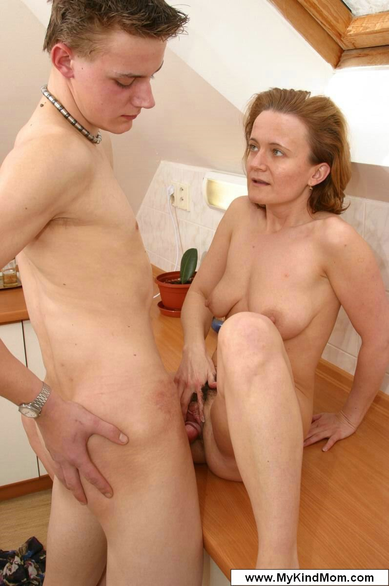Sex Film Stiry Mom - tgp tons of which are waiting for you here!