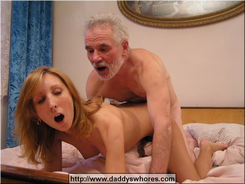 free daddy daughter taboo porn