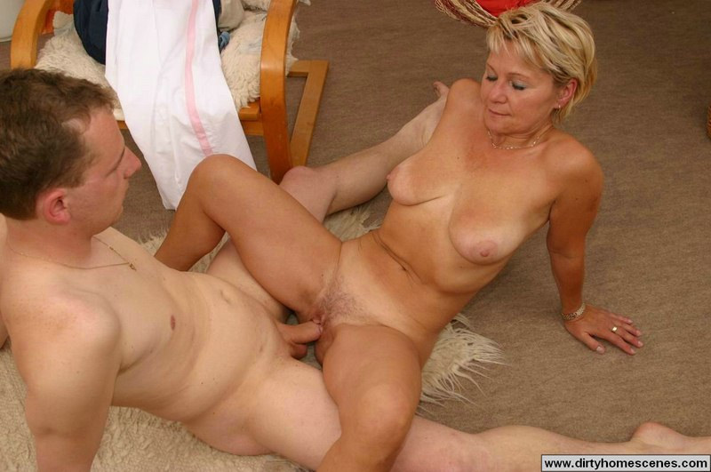 mature incest porn pics Mother and son sex pictures and movies site.