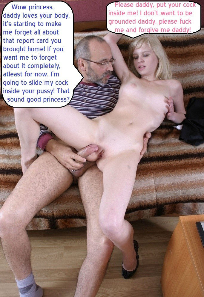 Incest Magazine Daughter - tgp tons of which are waiting ...