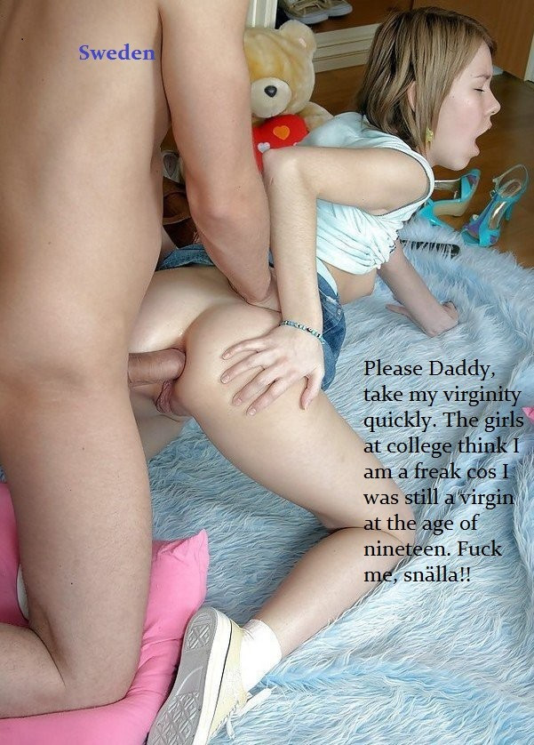 sex tits dad daughter