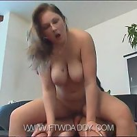 Mother son incest sucking dick