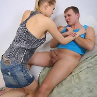 Father daughter dirty homemade incest videos
