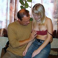 Home incest pics photos